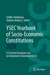 20200303_YSEC_Front_Cover