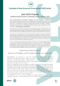 20201018_YSEC_Open_Call_for_Proposals_REV_Seite_1