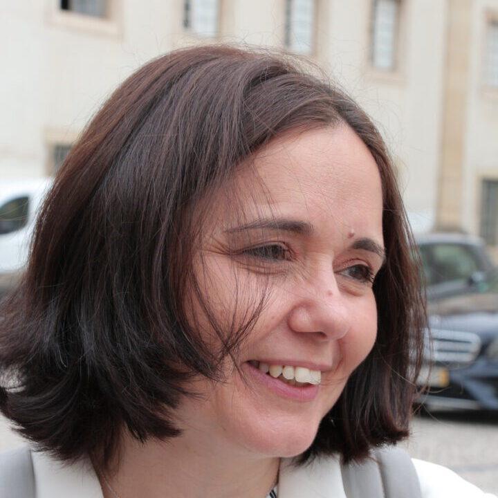 Tavares_da_Silva_Suzana_Profile_Picture