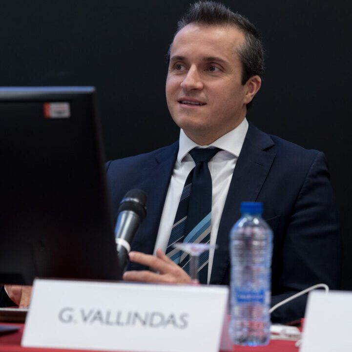 Vallindas_G
